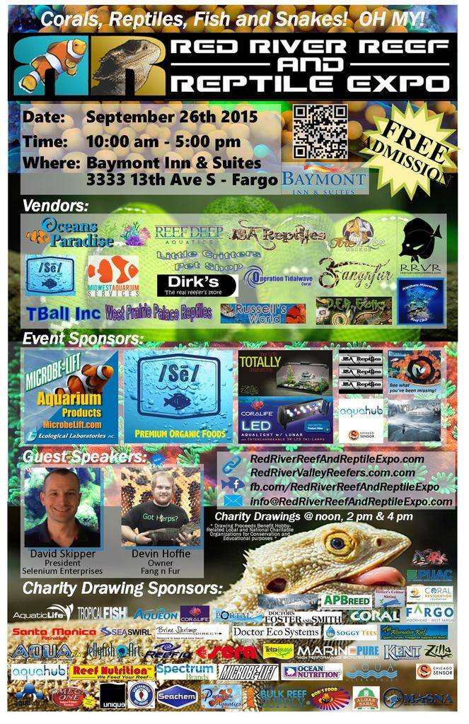 Announcing the Red River Reef and Reptile Expo 2015! - 9/26/2015 Flier%20V2%20RELEASE_zpsx2rtx6w9