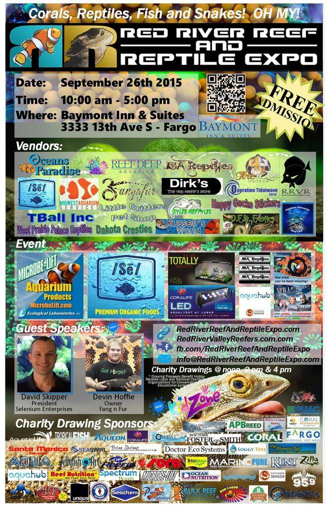 Announcing the Red River Reef and Reptile Expo 2015! - 9/26/2015 Flier%20V3_zps77fuwe0t