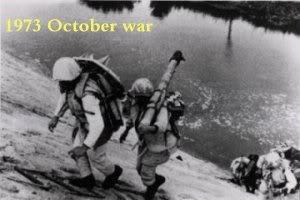 حرب السادس من اكتوبر .. يوم الكرامه .. ملف كامل Tl_1973_1