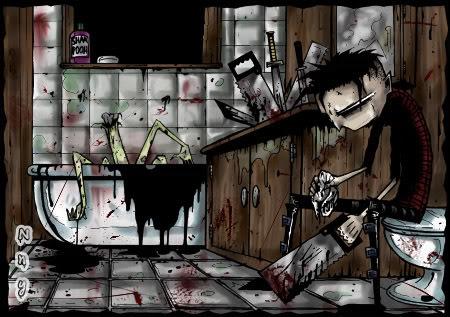 galeria (seh) Johnny_the_Homicidal_Maniac_2_by_Yu
