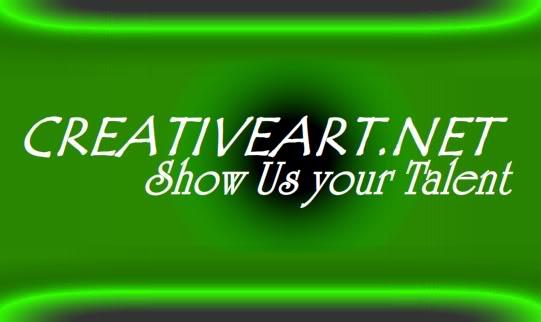 CreativeArt.niceboard.org