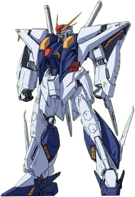 Zeon gundam sign ups Color-ksee2