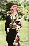 Scans Rock and Read 20 (Hizaki) Th_RR20_Versailles_p1