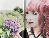 Scans Rock and Read 20 (Hizaki) Th_RR20_Versailles_p2