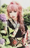 Scans Rock and Read 20 (Hizaki) Th_RR20_Versailles_p3