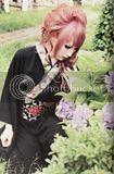 Scans Rock and Read 20 (Hizaki) Th_RR20_Versailles_p4