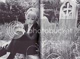 Scans Rock and Read 20 (Hizaki) Th_RR20_Versailles_p8