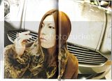 Scans Rock and Read 26 (Jasmine You) Th_j1