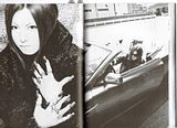 Scans Rock and Read 26 (Jasmine You) Th_j5