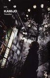 Scans Rock and Read 19 (Kamijo) Th_01