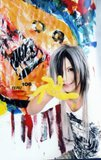 Scans Rock and Read 23 (Teru) Th_TeruRockandRead01