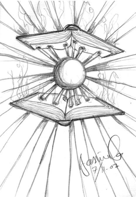 Drawings by Sleeveless Bild342