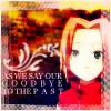 ~•~(`||Sakura Haruno Fan Club||´)~•~ Naruto_174