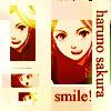 ~•~(`||Sakura Haruno Fan Club||´)~•~ Naruto_281