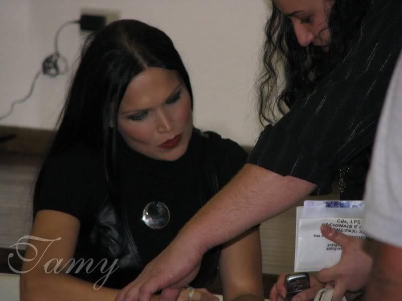 Photos of  Tarja ATgAAACvIxsSgPdPP6gDwv0uUSdvwhyR_yA