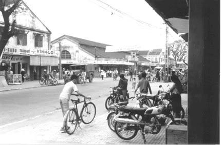 Một vài hình ảnh Đà Nẵng xưa Dn-chohan