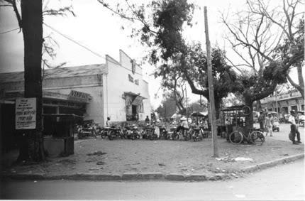 Một vài hình ảnh Đà Nẵng xưa Dn-nhahatrungvuong