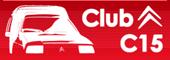 Club C15 España