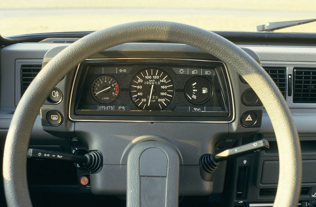 Os lanzo un reto: cuenta-rpm casero Citroen-visa-11