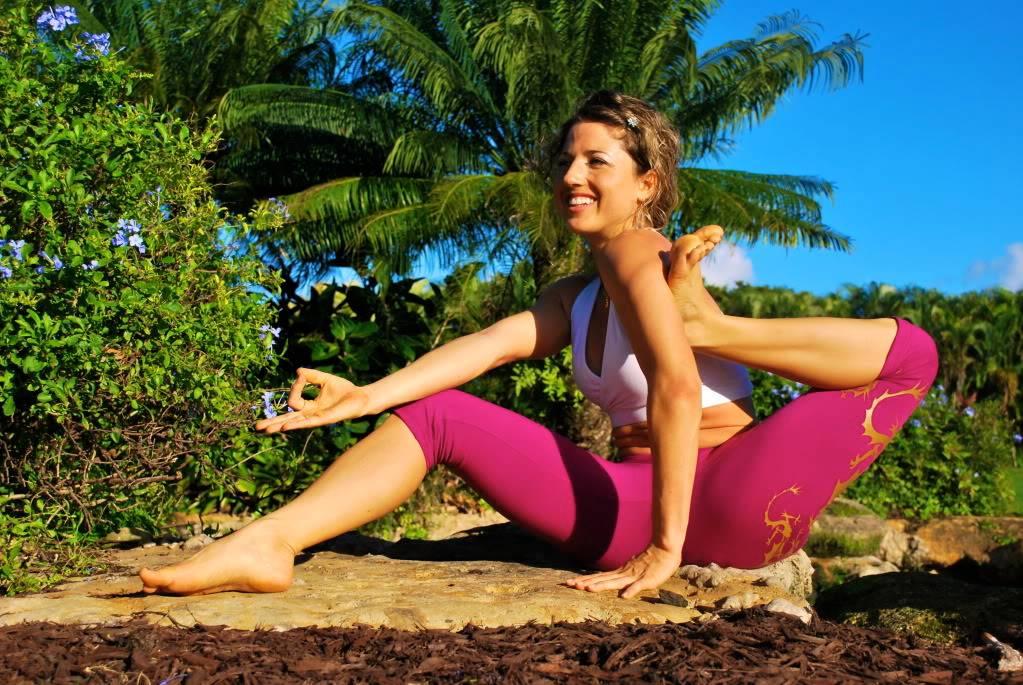 Yoga photo: dashama yoga Dashama044.jpg