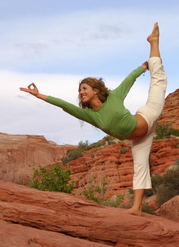 Yoga photo: dashama yoga IMG_5134.jpg