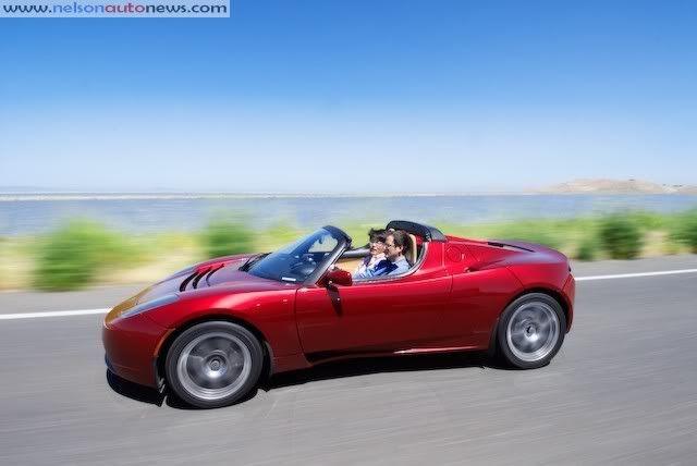 Tesla Roadster, un coche para el futuro Tesla_Roadster_01