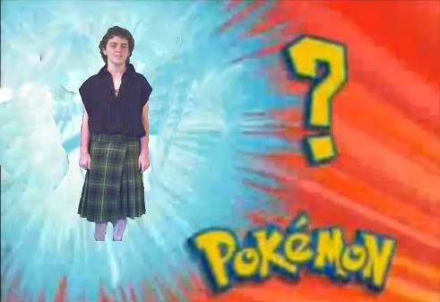 who has dignity? Whosthatpokemon-1