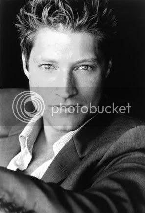 2 Novembre 1966 Sean Kanan (Deacon Sharpe) Abeautifulbadboy