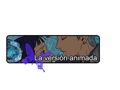[Analisis]Paradise Kiss. Anime
