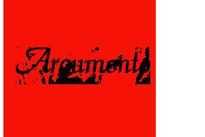 [Sintesis]Vampire Knight. Argumento-2