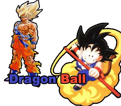 [Analisis]Dragon ball... Banner-1