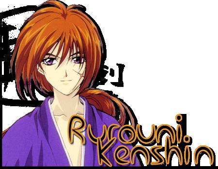 [Analisis]Rurouni Kenshin. Banner1