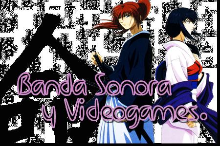 [Analisis]Rurouni Kenshin. Banner4