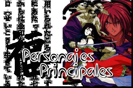 [Analisis]Rurouni Kenshin. Banner6