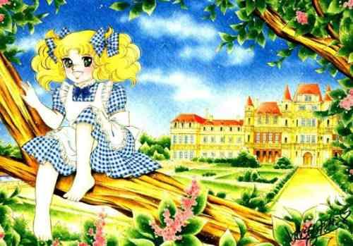 [Sintesis]Anime Retro: Candy Candy… Candy25pd8ym5