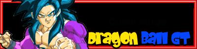 [Analisis]Dragon ball... Dbgtbanner