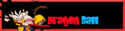 [Analisis]Dragon ball... Dragonballbanner