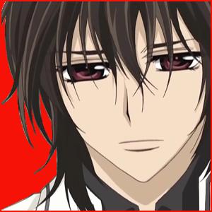 [Sintesis]Vampire Knight. Kanama
