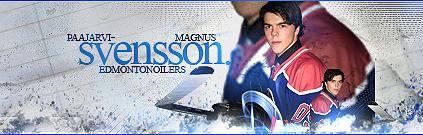 Edmonton Oilers. MPScopy-1