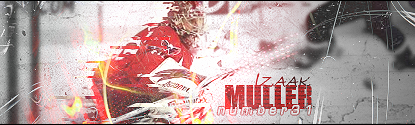 Washington Capitals.  Mullercopy
