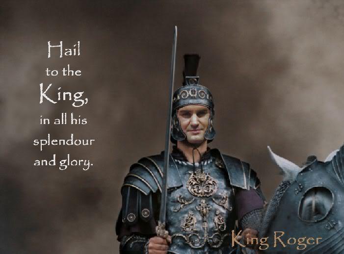 Dibujos de Roger Federer - Página 2 King_arthur_333