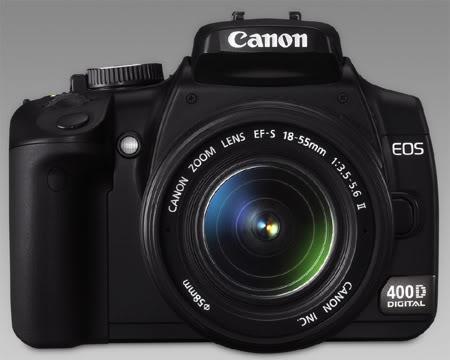 Fotkanje & naše fotke.... Canon-eos-400d-front