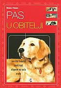 Knjige o psima M_14200
