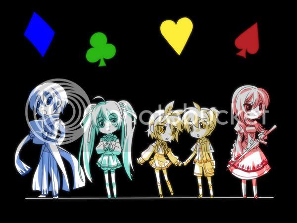 Vocaloid 1810014_m