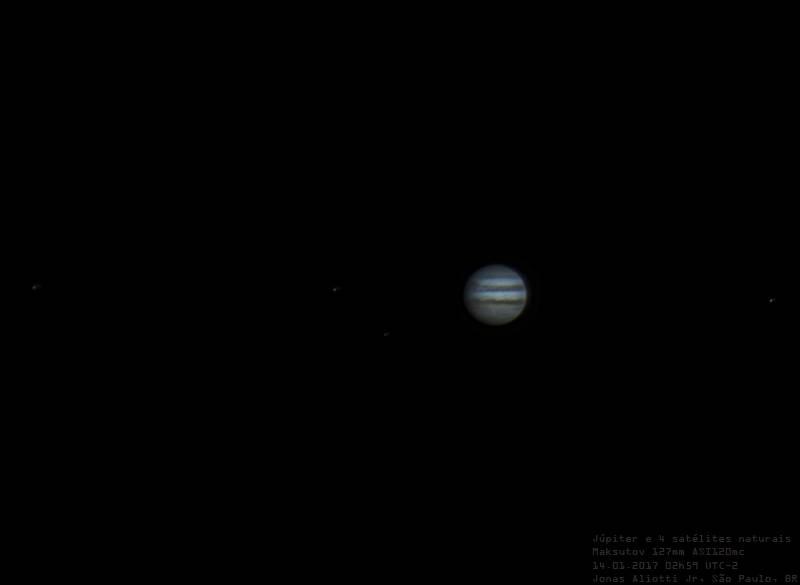 Júpiter - 2017 Jupiter_satelites_stkk_regx