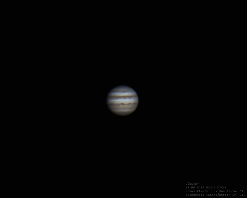 Júpiter - 2017 Jupiter_stkk_127mm_20170218_01h09_dig150perc_lg