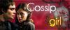Gossip Girl Rol~ Botn-gg