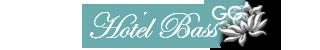 Hotel Bass