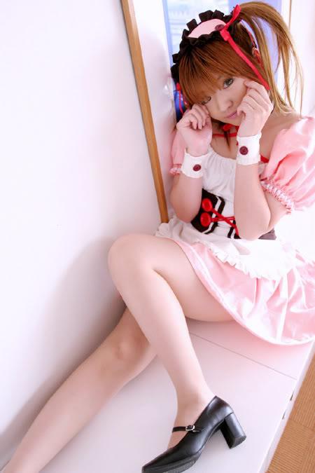 Galeria cosplay :o Cosplay3Mikuru3
