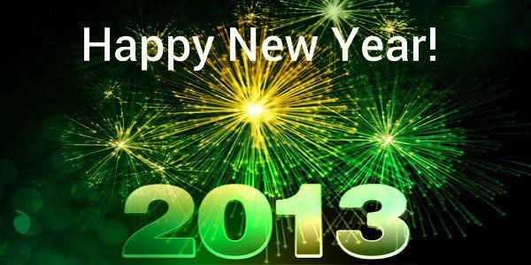 Happy New Year Happy-New-Year-2013